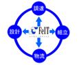 company_image03c